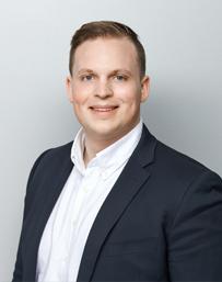 Daniel Hägg