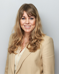 Paulina Westberg