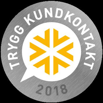 Kontakta_TryggKundkontakt_2018 mySafety