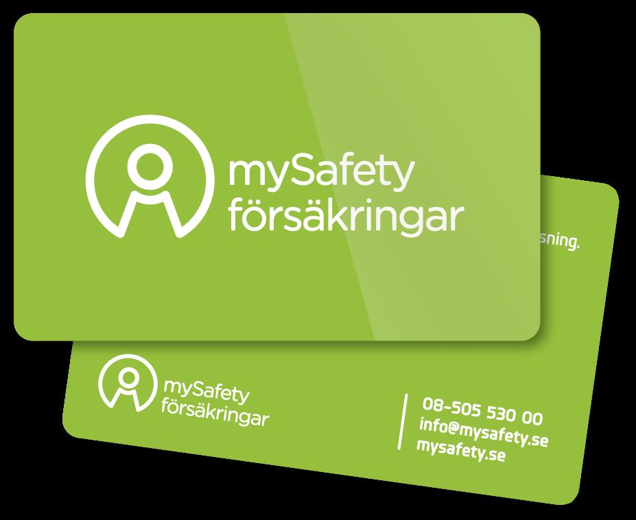 RFID, kortförsäkring, card blocker