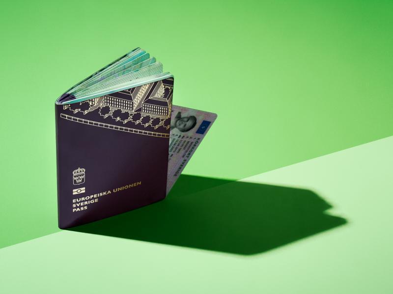kortförsäkring